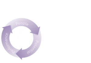 The Global Institute of Organizational Coaching Is a Service Trademark of Imago Performance Consulting Group LLC.