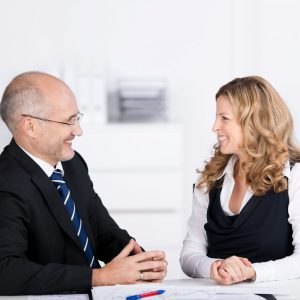 core corporate coach assessment only