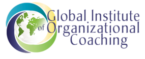 Global Institute of International Coaching