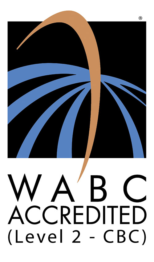 WABC Level 2 - CBC