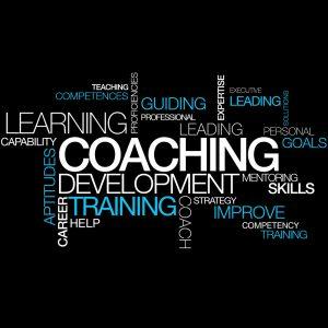 Global IOC Corporate Coach Training WABC Business Coaches